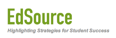 EdSource Logo